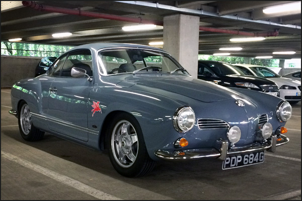 Members rides 1969 karmann ghia publicscrutiny Image collections
